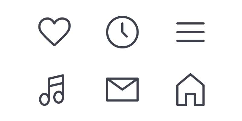 bytesize_svg_icon_set