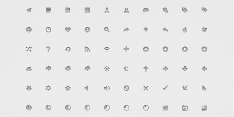 140_graish_icons