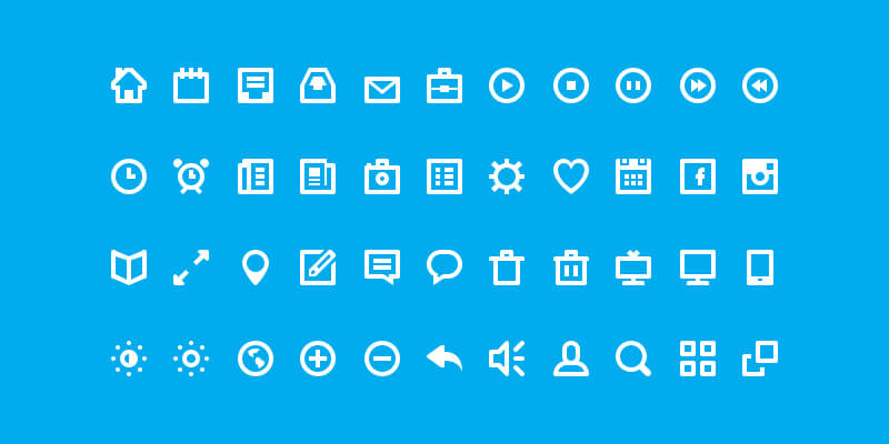 44_shades_of_free_icons
