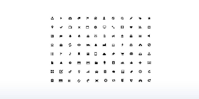 mini_glyphs_12_px
