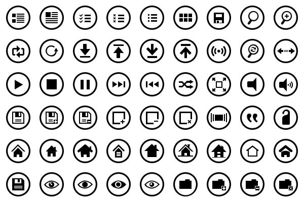 210_free_icons_for_windows_8