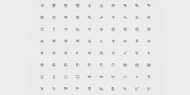metrize_icons_300_icons_for_designers_developers