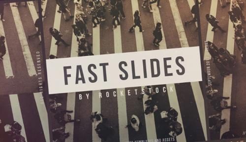fast_slides
