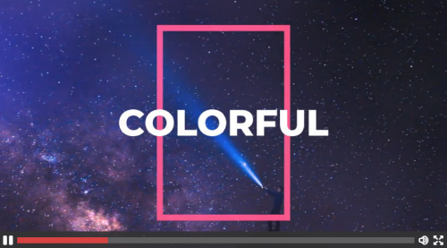 free_dynamic_colorful_slideshow_free_by_blinque