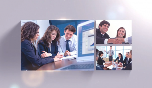 free_business_slideshow_video_after_effects_templates