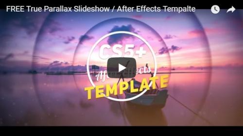 true_parallax_slideshow