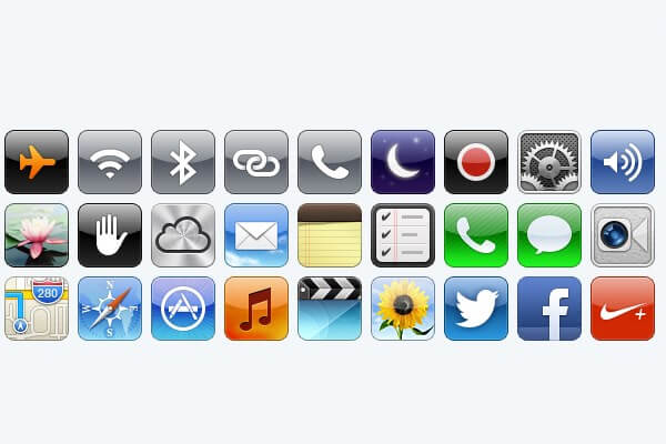 ios_settings_icons