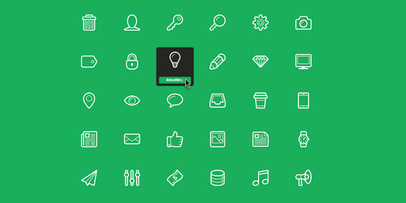 linecons_free_vector_icons