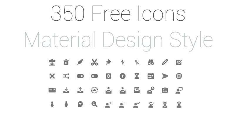 350_material_icon_set