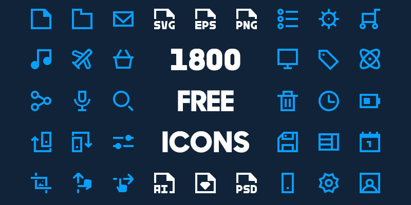 1800_free_minimal_icon_pack