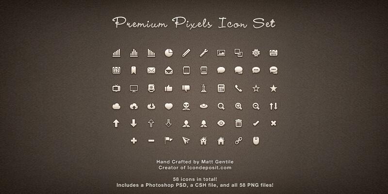 premium_pixels_icon_set_png_csh_psd