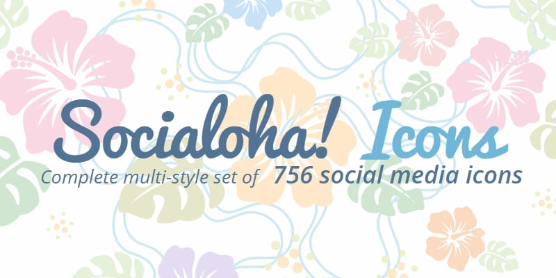 socialoha_icons_huge_social_media_icons_set