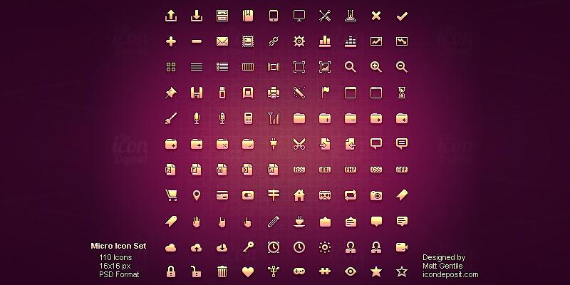 micro_icon_set