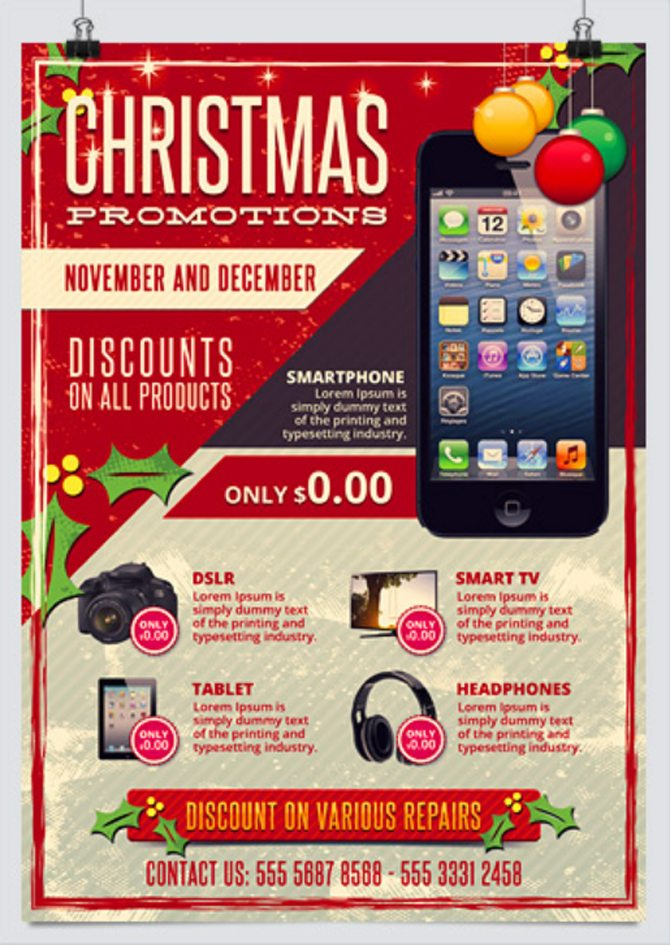 free_christmas_business_promotions_flyer