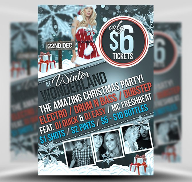 winter_wonderland_free_christmas_party_flyer_template