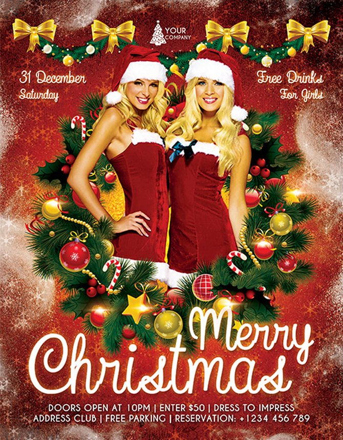 christmas_party_free_flyer_template_facebook_cover