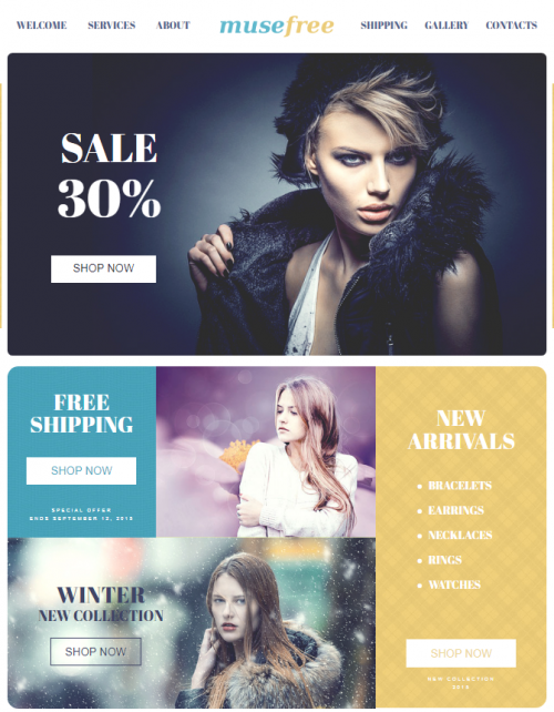 muse_fashion_store_template
