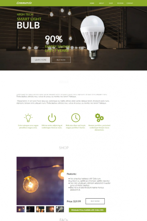 commercio_e_commerce_muse_template