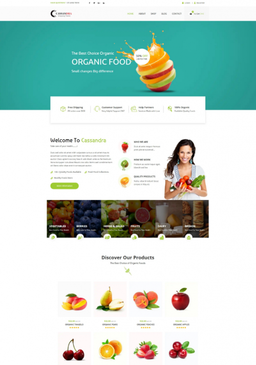 cassandra_organic_muse_e_commerce_theme