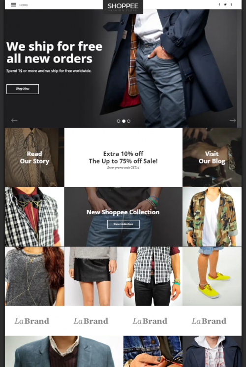shoppee_e_commerce_muse_theme