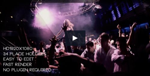 dance_party_slideshow