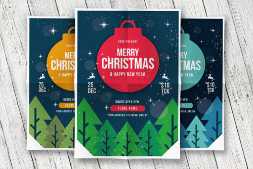 8_27_x_11_69_christmas_flyer_psd_ai_template