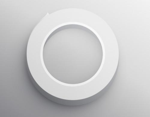 3d_duct_tape_mockup_template_design