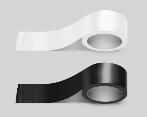 free_blank_duct_tape_mockup