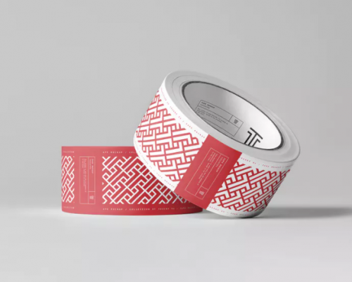 photorealistic_duct_tape_mockup