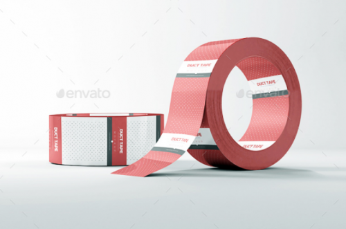 realistic_look_duct_tape_mockups