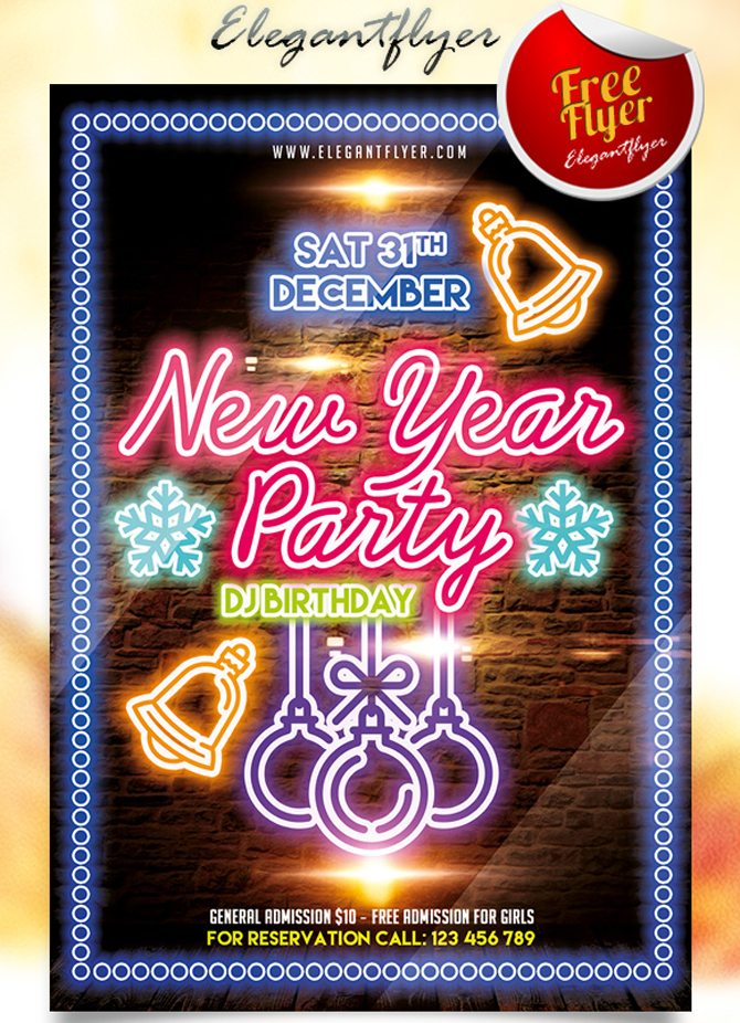 new_year_party_flyer_template_facebook_cover
