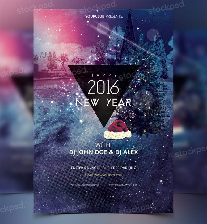 happy_new_year_freebie_flyer