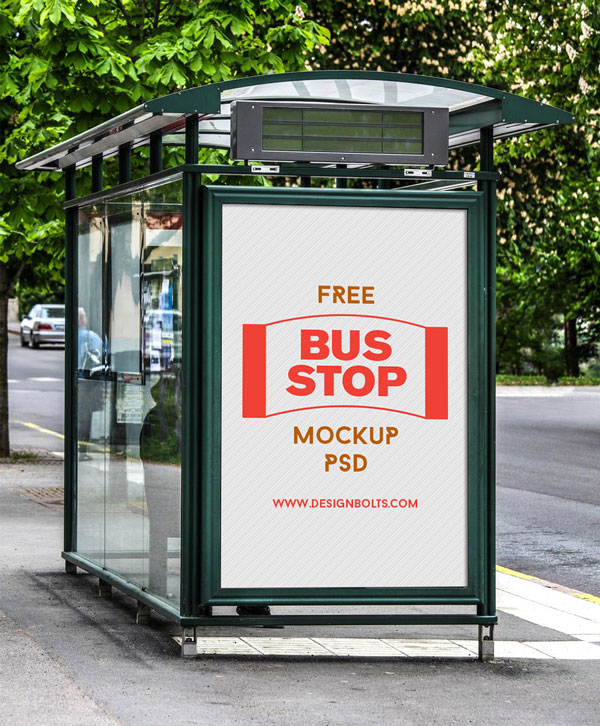 free_outdoor_advertising_bus_stop_mockup_psd
