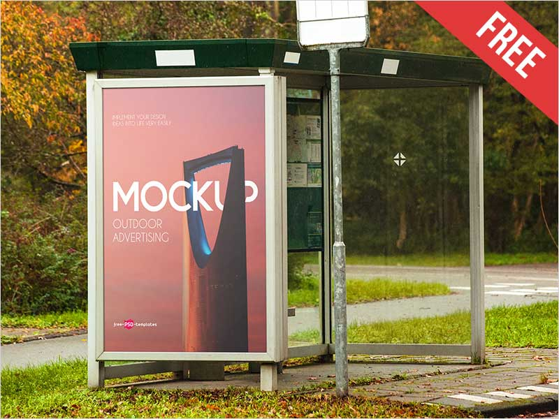 free_outdoor_advertising_mock_up_in_psd