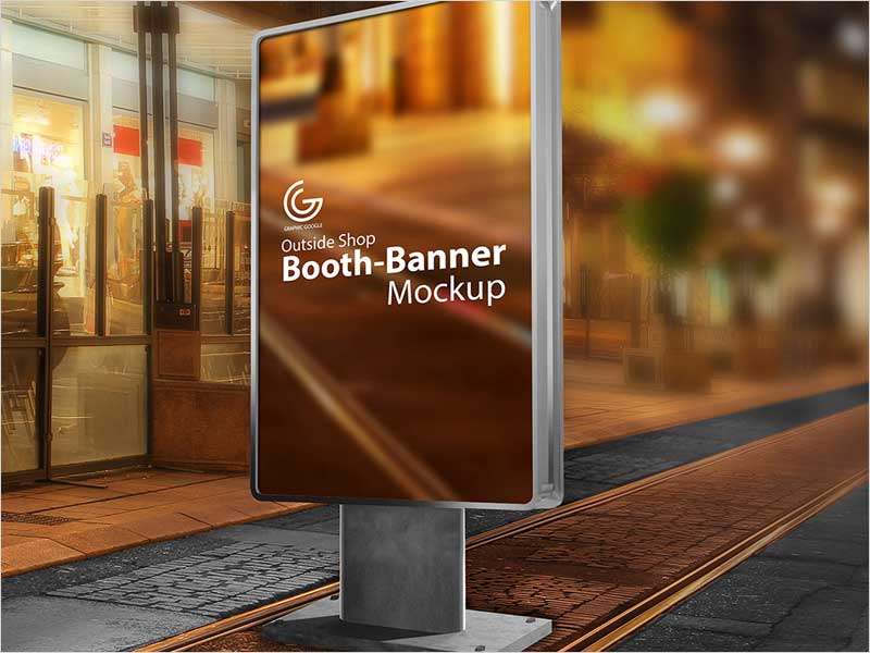 free_outside_shop_booth_banner_mockup