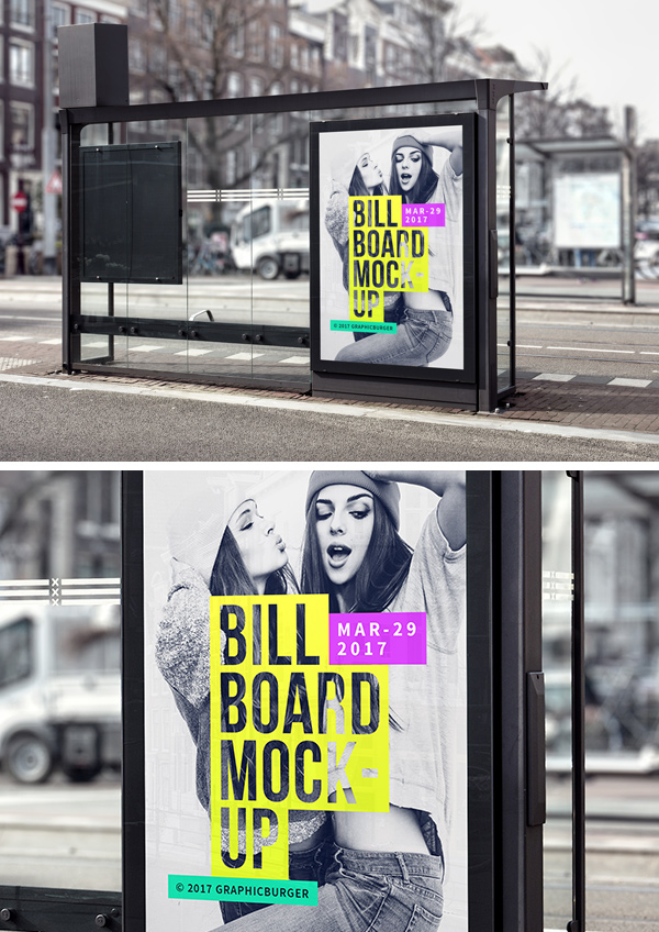 bus_stop_billboard_mockup