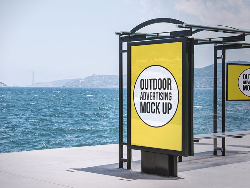 free_billboard_mockups