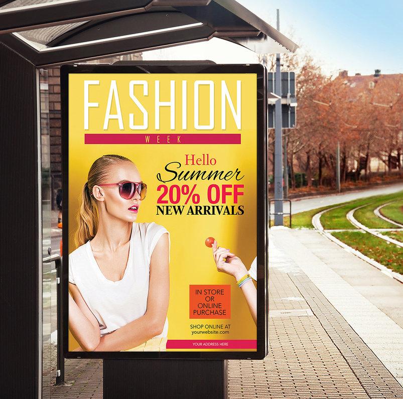 free_bus_stop_billboard_banner_mockup
