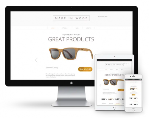 focus_free_shopify_theme