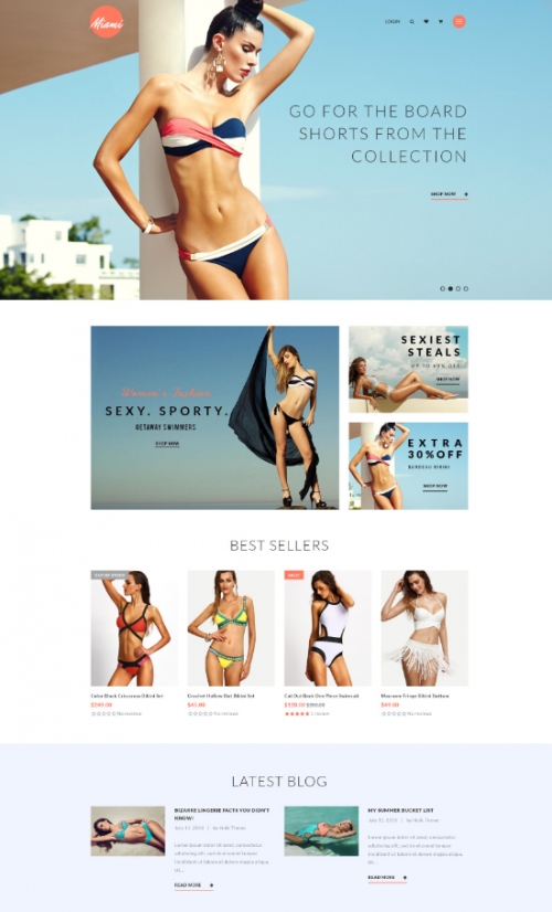 miami_fashion_shopify_theme