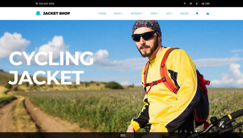 jacket_shop_fashion_shopify_theme