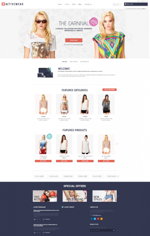 active_wear_responsive_shopify_theme