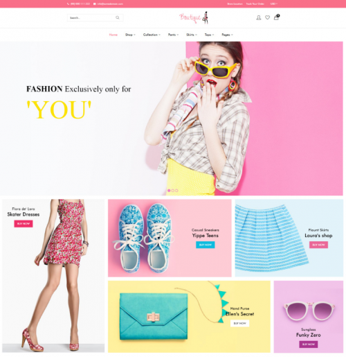 fashion_boutique_responsive_shopify_theme