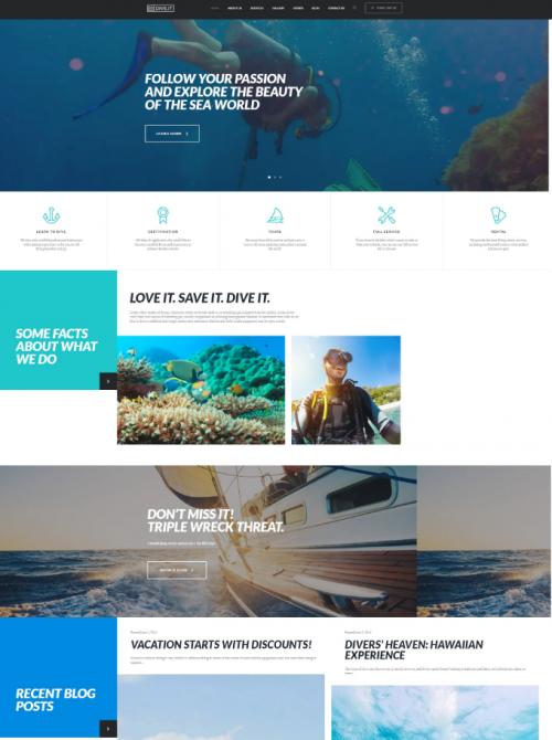 dive_it_scuba_diving_school_word_press_theme