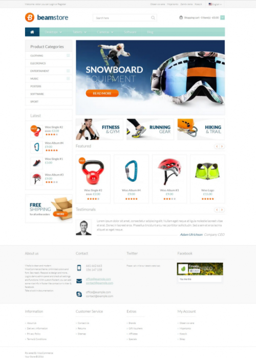 beam_store_multipurpose_woo_commerce_theme