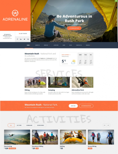 adrenaline_adventure_woo_commerce_theme
