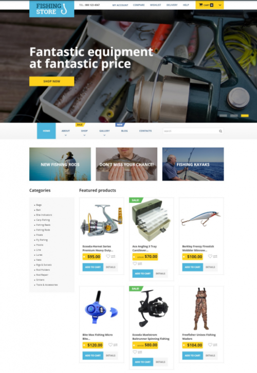 fishing_store_woo_commerce_theme