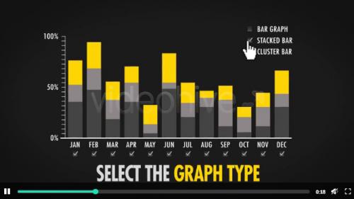 statistics_video_template