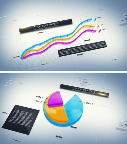 9_infographic_video_scene