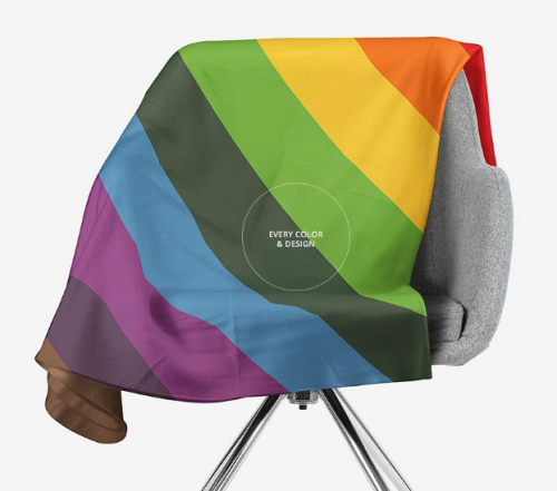 fleece_blanket_mockup_set